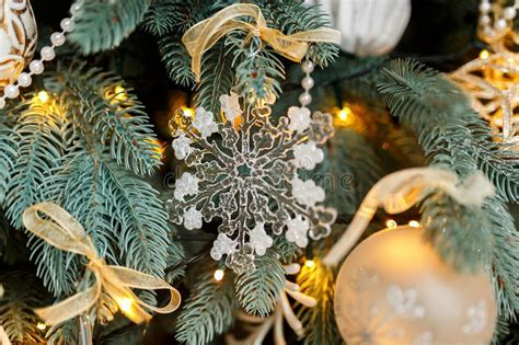 details  festive interior  christmas toys  gifts stock image image  ornament