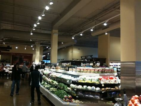 Lu Ons 4010 U7 the market by safeway downtown san jose ca usa yelp