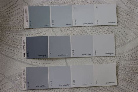 Best Gray Paint Colors Benjamin Moore by Well This Should Be Easy Ramshackle Glam