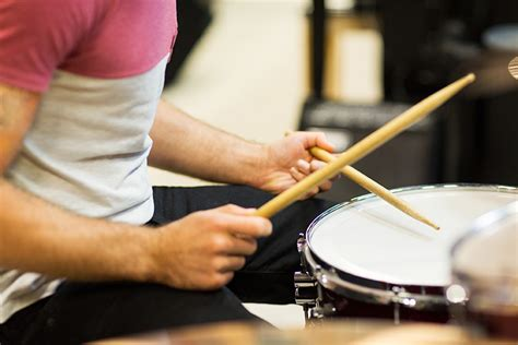 drum tutorial com drum lessons drum set lessons drum teacher irving tx