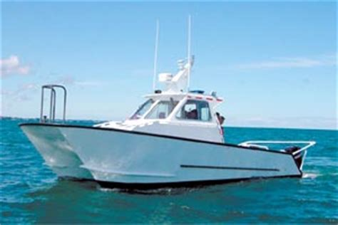 mission marine boats mission marine and pulse on pulse technology lincoln