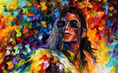 painting for juniors covers for michael jackson popopics