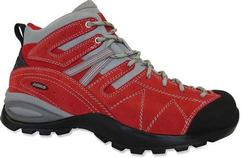 comfortable hiking boots for women adventure hiking is much more enjoyable when you re