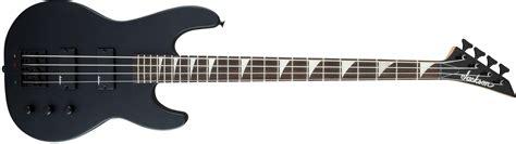 Ibanez Sr300e Pw 4 String Bass Powder White jackson js series concert bass js2 bass guitar satin black