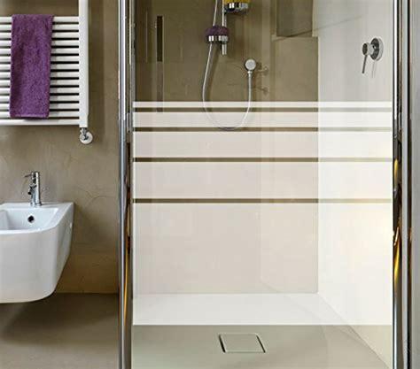 Sichtschutzfolie Fenster 120 Cm Breit by Silber Fensterfolien Und Weitere Wohnaccessoires