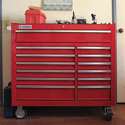 harbor freight tool boxes replacement key new bedroom furniture gas station without pumps