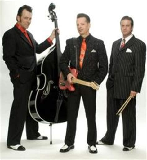 1000 images about rockabilly wedding on