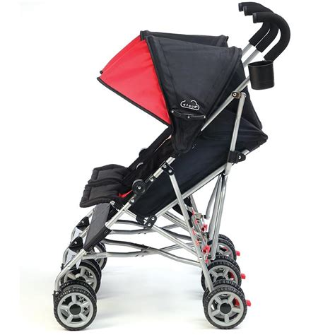 reclining umbrella strollers com kolcraft cloud side by side double umbrella
