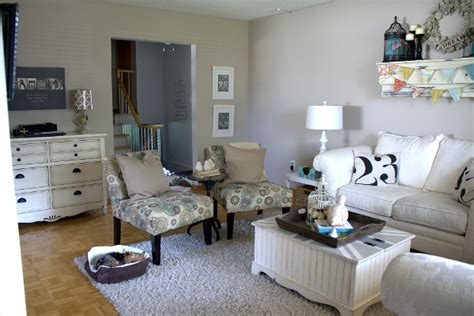 3 Tips for Arranging Your Living Room