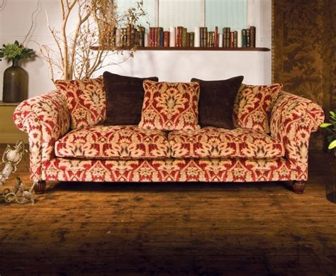 tetrad elgar sofa grand sofa duresta garrick grand sofa thesofa