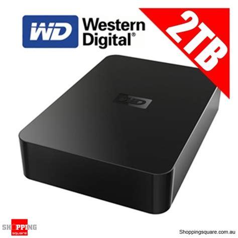 External Disk Drive Western Digital Elements 1 Tb western digital 2tb elements desktop 3 5inch external drive shopping shopping