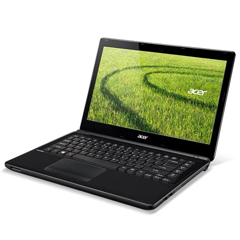 Laptop Acer Aspire E1 aspire e1 470g laptops tech specs reviews acer