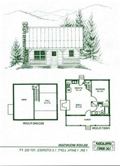 14x40 Cabin Floor Plans Tiny House Pinterest Cabin 16x40 Lofted Cabin Floor Plans