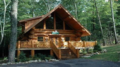 log cabin styles log cabin interior design log cabin interior styles best
