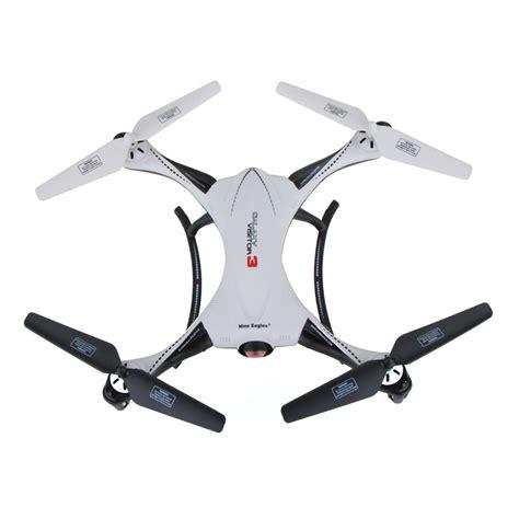 harga membuat drone sederhana nggak selalu mahal 5 drone ini bisa kamu beli dengan