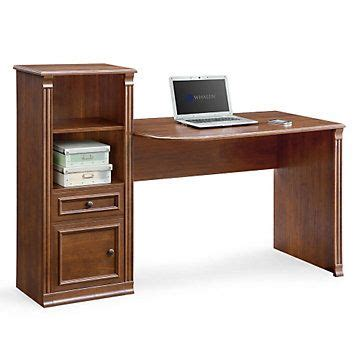 Computer Desk With Tower Storage 85 Best Transitional Home Offices Images On Computer Desks Desks And Hon Office