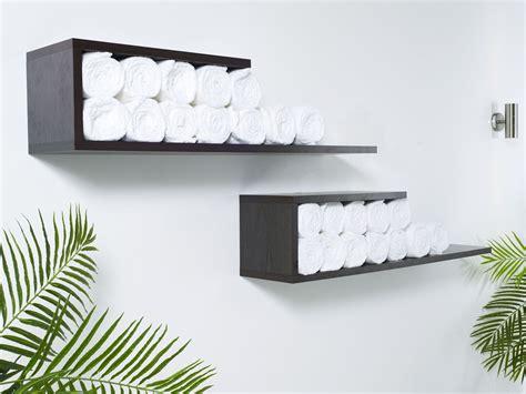 wall mounted oil ls oil rubbed bronze bathroom wall shelf shelf good