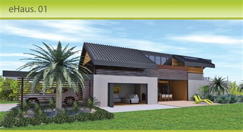 Small Home Plans Nz New Zealand Small House Plans