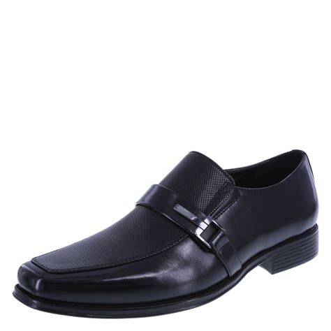 black dress shoes black dress shoes for www pixshark images