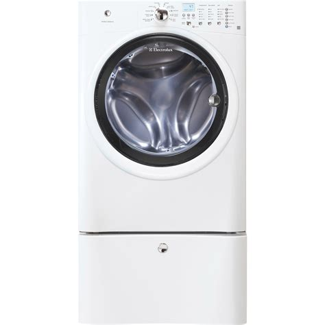 Reversible Door Front Load Washer Compare Electrolux Front Load Washer And Dryer Stacking Kit 00012505386930 Prices And Buy