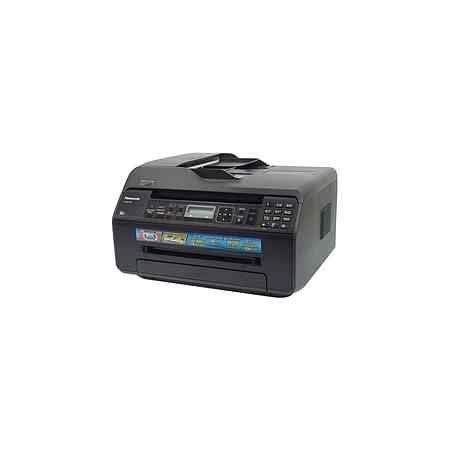 Mfp Panasonic Kx Mb2170 panasonic dp mb545 multifunction laser printer price specification features panasonic