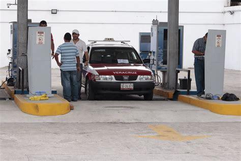 verificacin vehicular xalapa 2016 calendario verificacion vehicular veracruz 2016 new
