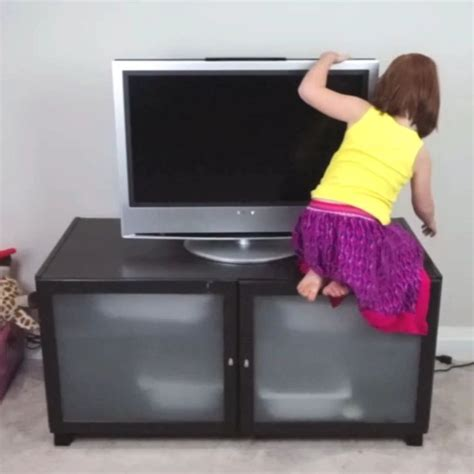 child proof couch best 25 tv furniture ideas on pinterest corner