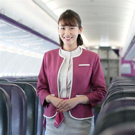 cabin attendants staff message cabin attendant recruit site