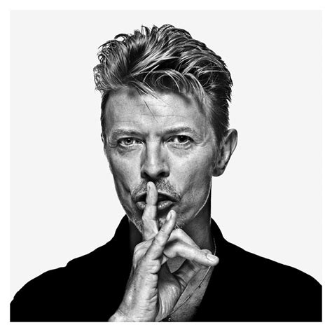 david bowie illuminati the institute 187 bowie the session 171 photographs by gavin