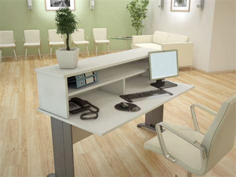 accesoire de bureau accessoires bureau design pas cher
