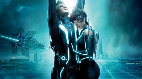 tron legacy   wallpapers hd wallpapers id