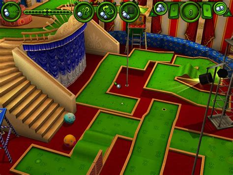 Giveaway Of The Day Game - game giveaway of the day mini golf