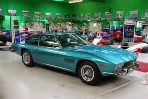 Attractive Chrysler Sports Cars #6: 1.jpg