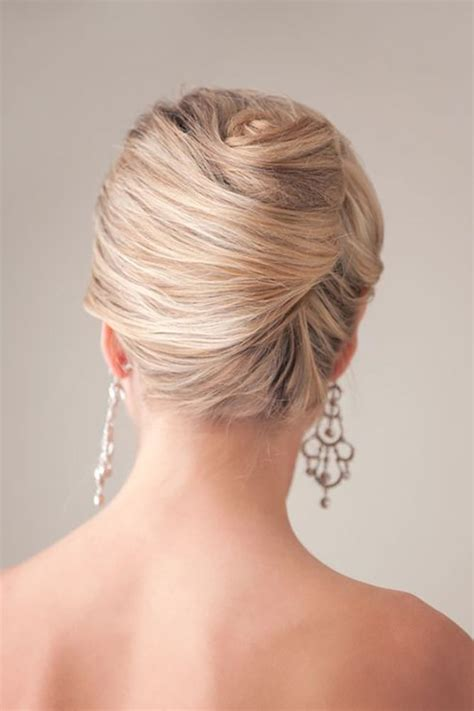 updo hairstyles for weddings for mothers 45 mother of the bride hairstyles elegant updo updo and