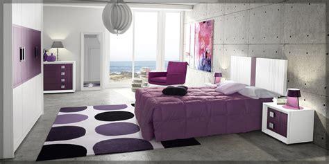 imagenes de habitaciones rockeras dormitorios modernos ruiz y gallego