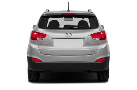 Hyundai Suv 2014 Price by 2014 Hyundai Tucson Price Photos Reviews Features