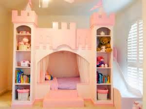 Iron Leaf Chandelier Choosing A Kid S Room Theme Hgtv