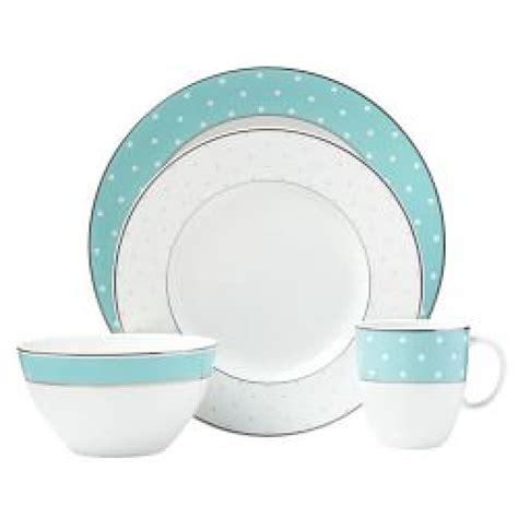 kate spade dinnerware dinnerware kate spade dinnerware sets kate spade plate