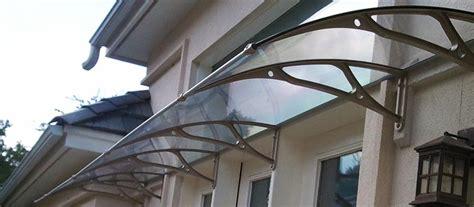 awnings builders warehouse wooden doors wooden windows aluminium upvc van acht