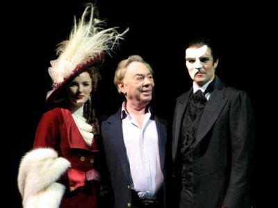 never dies how 20 late stage and terminal cancer patients beat the odds books lloyd webber in oz for never dies stage whispers