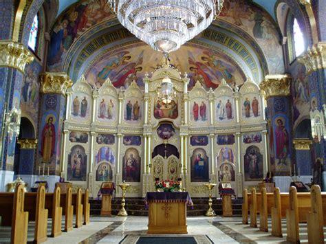 Exceptional National City Christian Church #2: Lenten_Iconostas.jpg