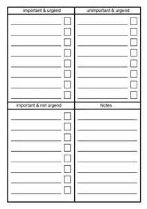 monatsplan vorlagen zum ausdrucken calendar template 2016