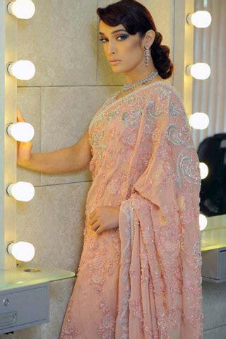 Khadeeja Dress bridal collection by aisha khadeeja