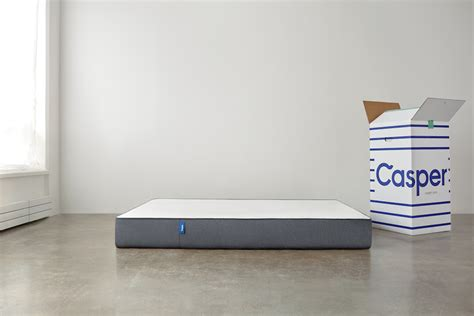 casper mattress from casper one mattress plus a discount for