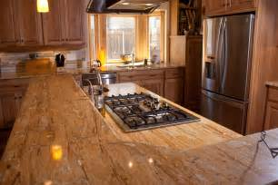 Kitchen Countertops Materials Kitchen Countertop Materials Kitchen