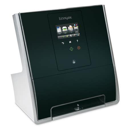 genesis s815 genesis s815 une imprimante multifonction avec capteur