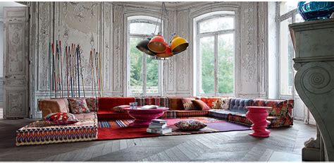 sofas de roche bobois roche bobois sofa roche bobois sofa roche