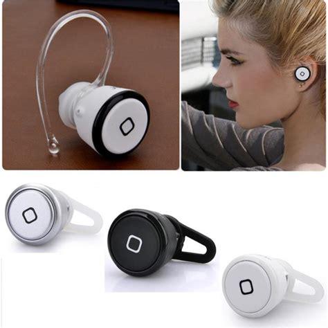 Samsung Headset Mini Wireless Bluetooth Stereo Headphone best mini wireless bluetooth in ear headphones headset