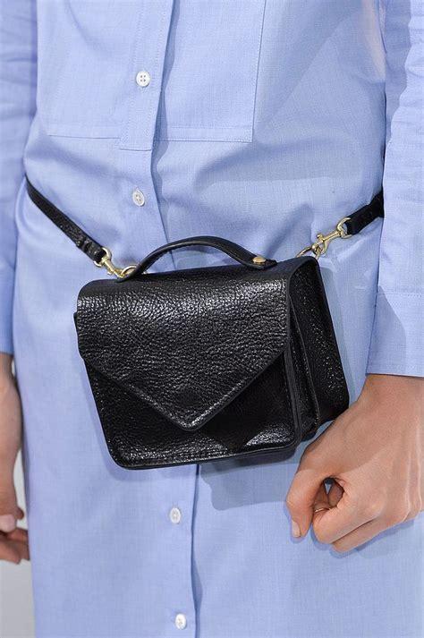 Mini Bag mini bag on cross bags disaster designs