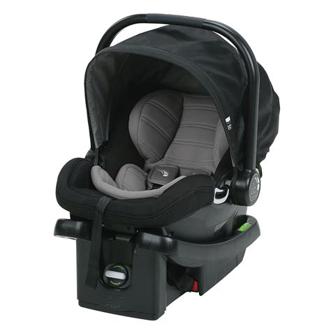 neutral infant car seat baby jogger city go infant car seat teetertot